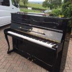 Ronisch piano | belfastpianos.com