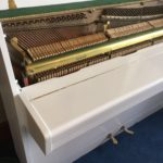 Fuchs & Mohr piano | belfastpianos.com