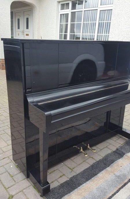 kawai piano | belfastpianos.com