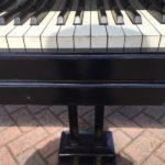 Yamaha grand piano | belfastpianos.com