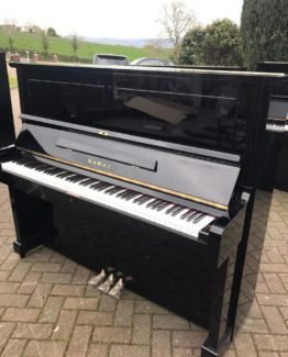belfast pianos grand pianos restoration pianos high. Black Bedroom Furniture Sets. Home Design Ideas