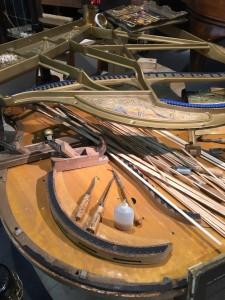 piano restoration | belfastpianos.com