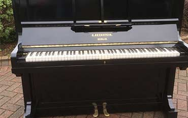 pianos   belfastpianos.com