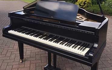 pianos | belfastpianos.com